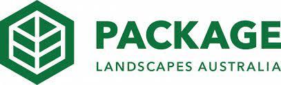 Package Landscapes